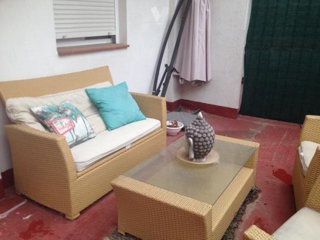 Muebles De Terraza Segunda Mano Etdg Muebles Terraza En Manresa ã Ofertas Diciembre ã Clasf Hogar Y