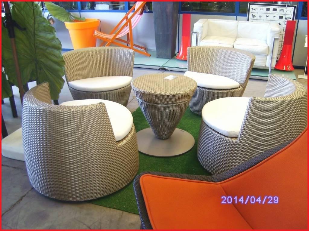 Muebles De Terraza Segunda Mano Ipdd Muebles De Terraza Segunda Mano Muebles De Terraza Segunda
