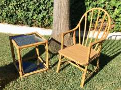 Muebles De Terraza Segunda Mano Thdr Segundamano Ahora Es Vibbo Anuncios De Muebles De Terraza Muebles