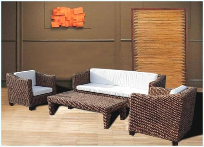 Muebles De Terraza Segunda Mano Thdr Sillas Terraza Segunda Mano Impresionante Sillas De Jardin Baratas
