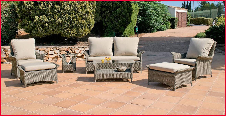 Muebles De Terraza Segunda Mano Tqd3 Muebles De Terraza Segunda Mano Mesa Terraza Segunda Mano