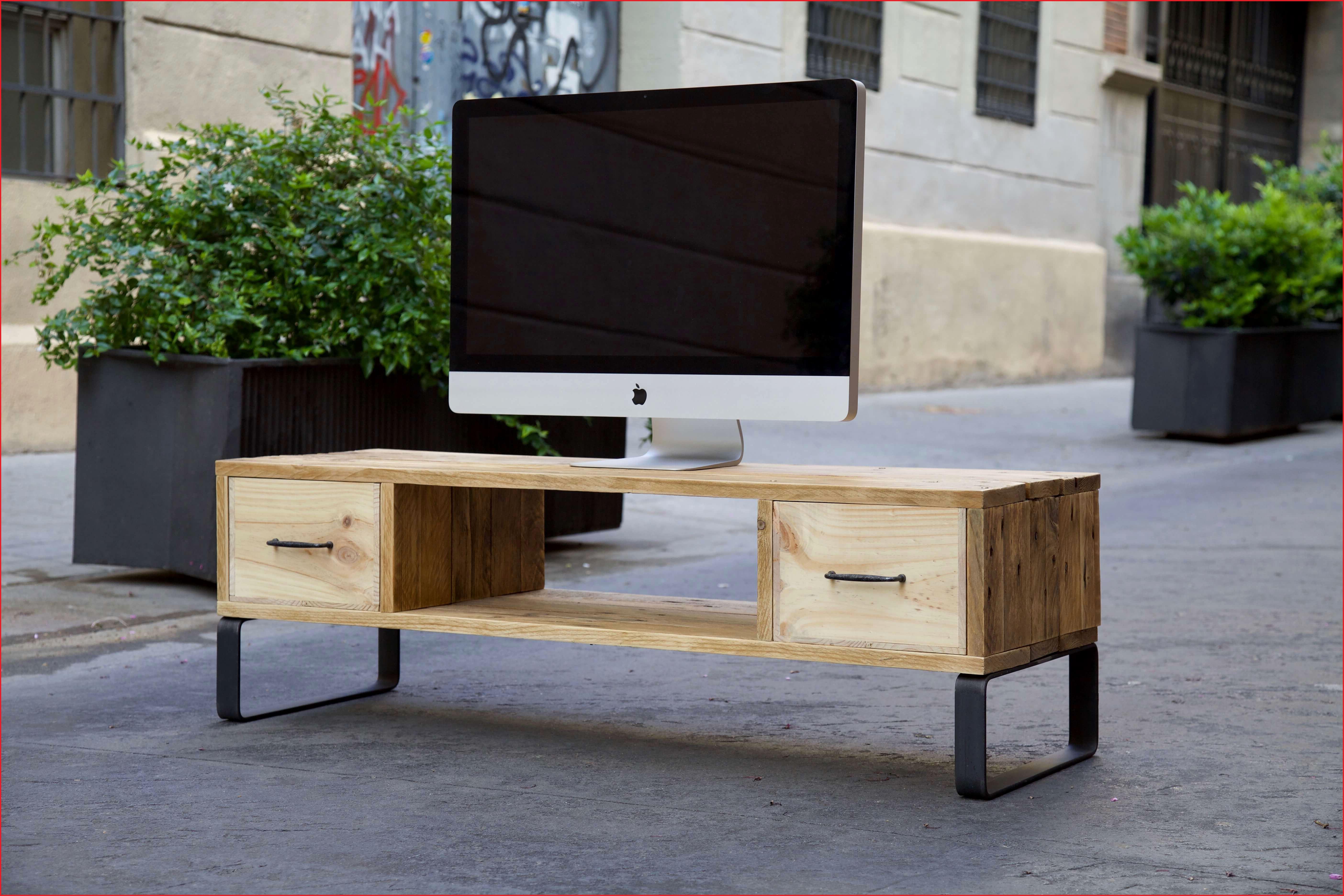 Muebles De Terraza Segunda Mano Zwd9 Muebles Terraza Segunda Mano Muebles De Terraza Segunda Mano