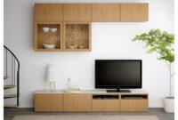 Muebles De Tv Ikea 9fdy â Mesas De Television Ikea Personaliza Tu Vida Y Tu Salà N Â
