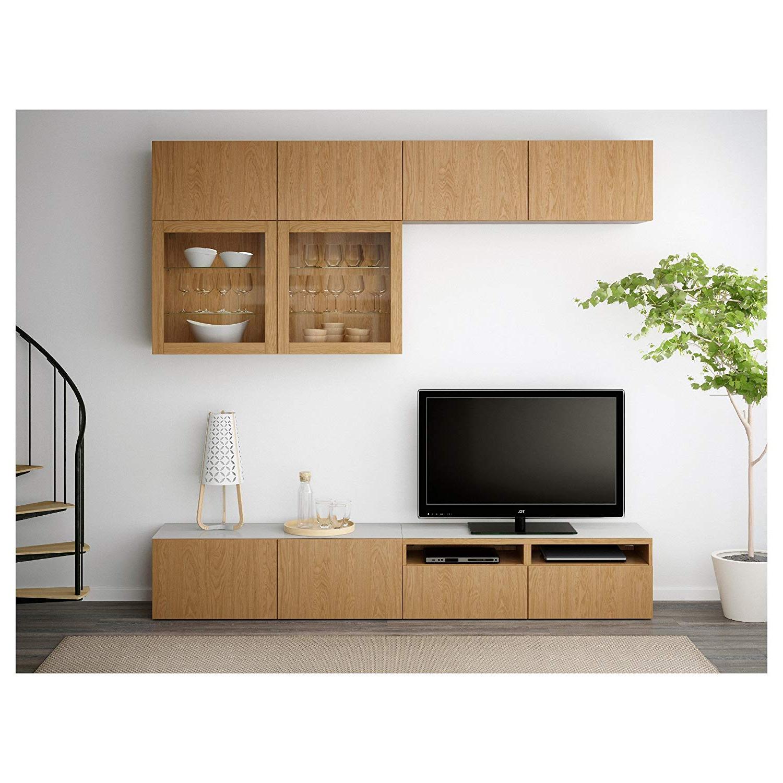Muebles De Tv Ikea Tldn Lack Tv Bench White 90 X 26 X 45 Cm Ikea