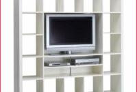 Muebles De Tv Ikea 9fdy Mueble Para Tv Ikea Muebles De TelevisiN Ikea