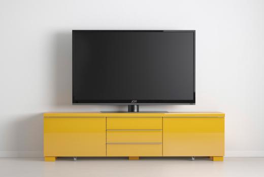 Muebles De Tv Ikea 9fdy Muebles Para Televisià N De Ikea
