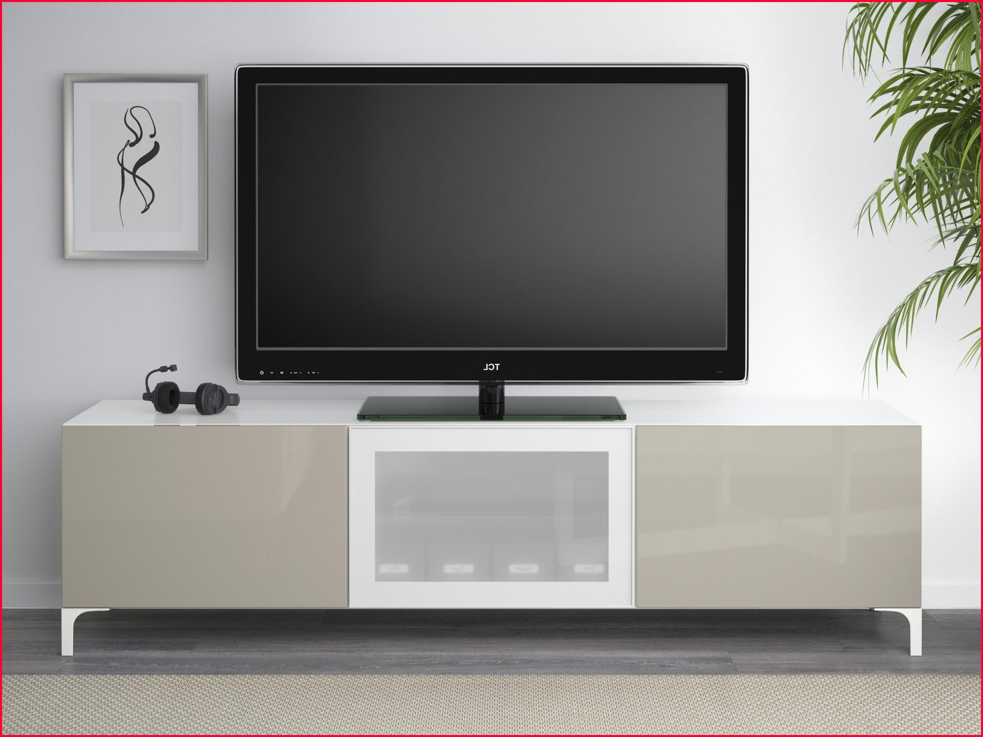 Muebles De Tv Ikea Budm Ikea Muebles Para Tv Aparador Tv Ikea Aparador Ikea Besta 14