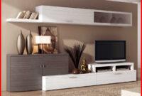 Muebles De Tv Ikea E9dx Ikea Muebles Para Tv Affordable Best Fabulous Ikea Hack Stylish Tv