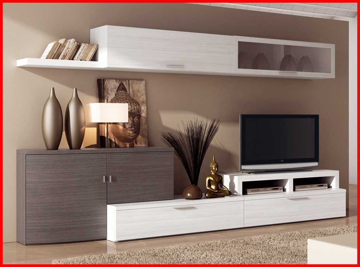 Muebles De Tv Ikea E9dx Ikea Muebles Para Tv Affordable Best Fabulous Ikea Hack Stylish Tv