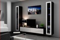 Muebles De Tv Ikea E9dx Mueble Ikea Tv Mueble Edor Ikea Muebles De Tv De Ikea