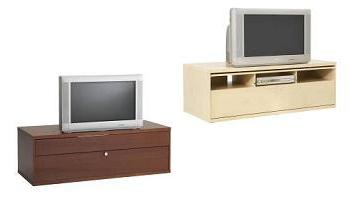 Muebles De Tv Ikea Ftd8 Mueble De Tv Bonde De Ikea En Oferta Para socios