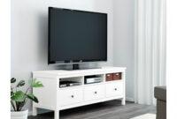 Muebles De Tv Ikea Jxdu Hemnes Mueble Tv Tinte Blanco 148 X 47 X 57 Cm Casa Ideas Tv