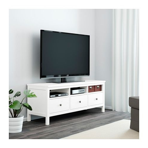 Muebles De Tv Ikea Jxdu Hemnes Mueble Tv Tinte Blanco 148 X 47 X 57 Cm Casa Ideas Tv