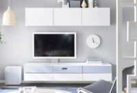 Muebles De Tv Ikea Jxdu Revista Muebles Mobiliario De Diseà O
