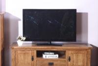 Muebles De Tv Ikea Jxdu Roble Europeo Mueble Tv Gabinete Tv Mueble De La Sala Tv Muebles