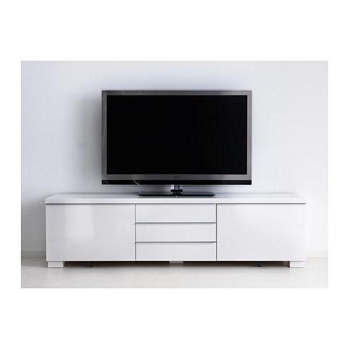 Muebles De Tv Ikea S1du Mueble De Tv Besta Ikea De Segunda Mano Por 150 En Barcelona En