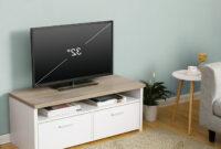 Muebles De Tv Ikea S1du Mueble Para Tv Ikea Good Cheap Amazing Muebles Para Television Ikea