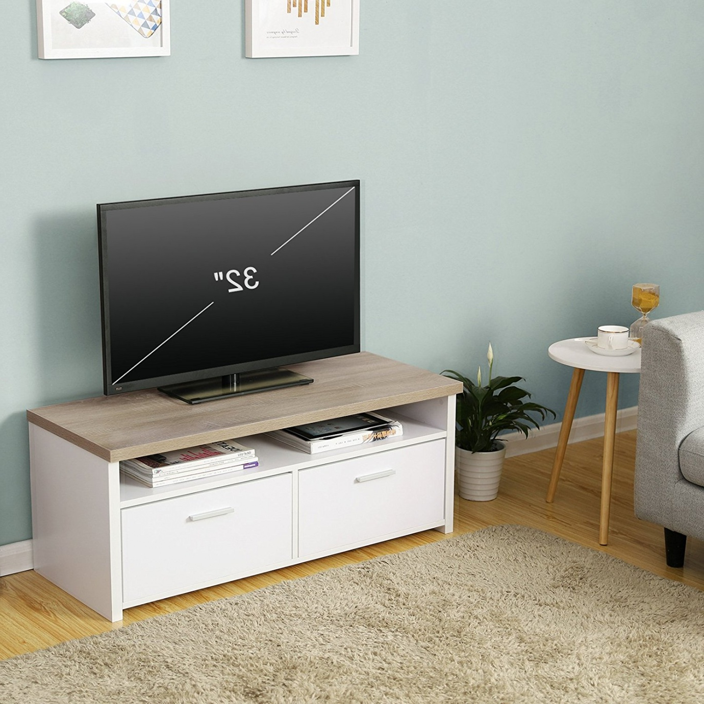 Muebles De Tv Ikea S1du Mueble Para Tv Ikea Good Cheap Amazing Muebles Para Television Ikea