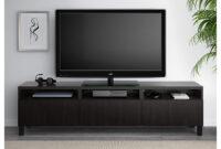 Muebles De Tv Ikea Tldn â Mesas De Television Ikea Personaliza Tu Vida Y Tu Salà N Â