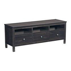 Muebles De Tv Ikea Tldn Muebles De Tv Y Salà N soluciones Multimedia Ikea Tv Mueble