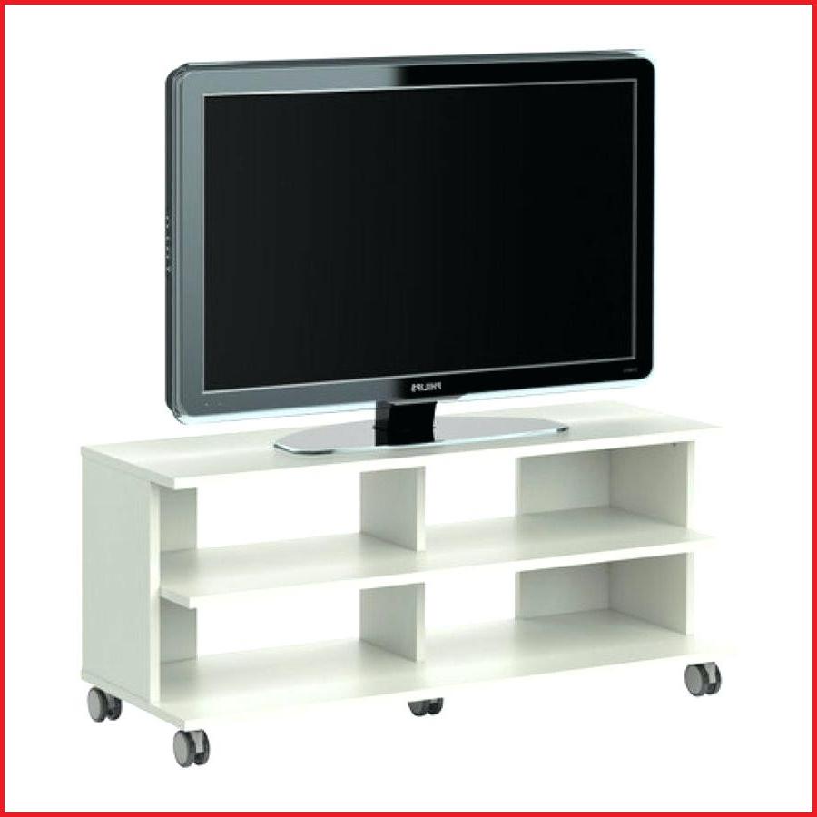 Muebles De Tv Ikea Tqd3 Muebles Para Television Ikea Mueble Para Tv Ikea Aqua Jam