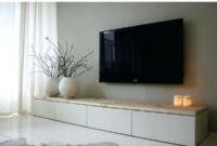 Muebles De Tv Ikea Txdf tonnant Muebles Tv Ikea 11