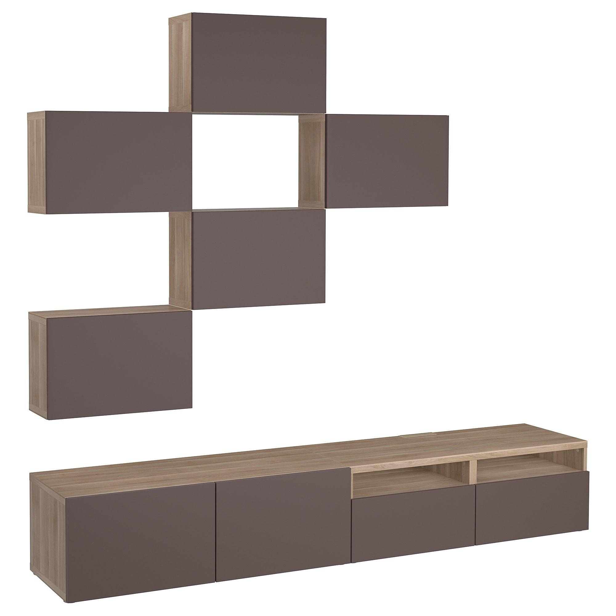 Muebles De Tv Ikea Whdr Fantastico Muebles Tv Ikea Hemnes Mueble Tv Tinte Blanco Ikea Pinterest