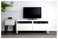 Muebles De Tv Ikea Y7du Muebles De Tv Y Para El Sal N Pra Online Ikea Nuova Di Ikea Tv