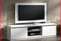 Muebles De Tv Ikea Zwdg Ikea Mueble Tv Muebles De Tv Ikea Aparador Ikea Liatorp 13