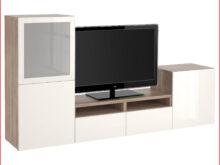 Muebles De Tv Ikea