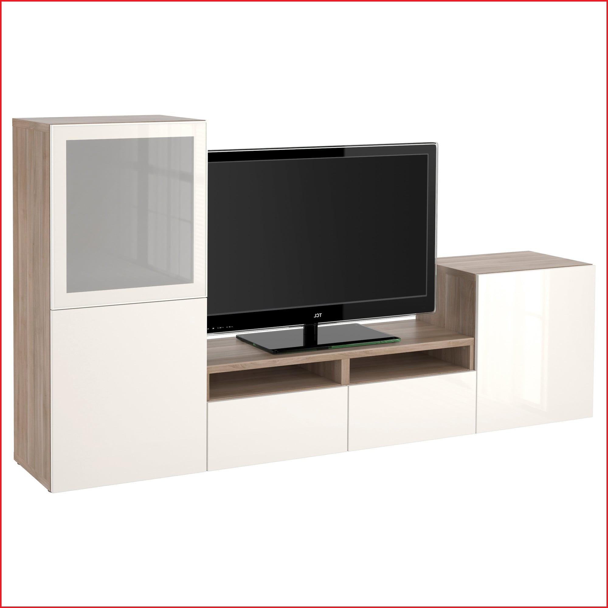 Muebles De Tv Ikea Zwdg Muebles Tv Ikea Muebles De Tv Y Muebles Para El SalN
