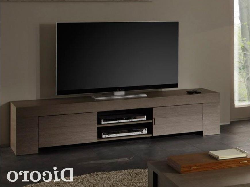 Muebles De Tv Modernos Thdr Mueble Tv Hermes Muebles Tv Modernos