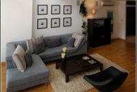 Muebles Decoracion 0gdr Muebles Y Decoracià N De Interiores