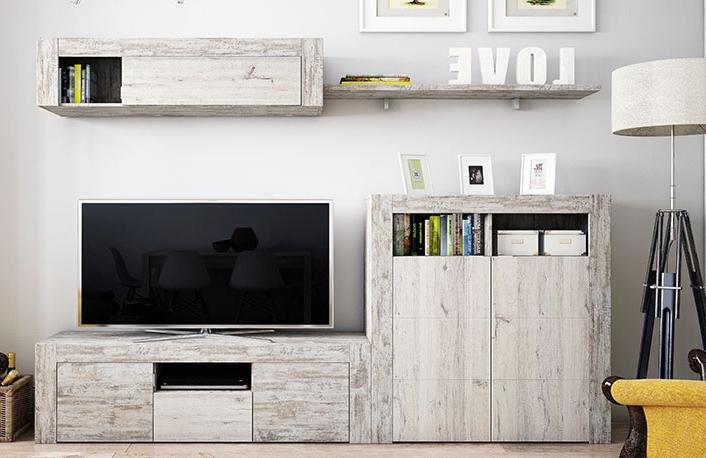 Muebles Decoracion 4pde Consejos Para Decorar Con Muebles De Colores Claros