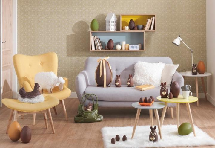 Muebles Decoracion 4pde Tendencias En Muebles Y Decoracià N En Zaragoza Muebles Calsan