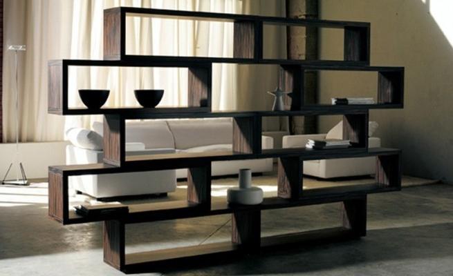 Muebles Decoracion 87dx Decorablog Revista De Decoracià N