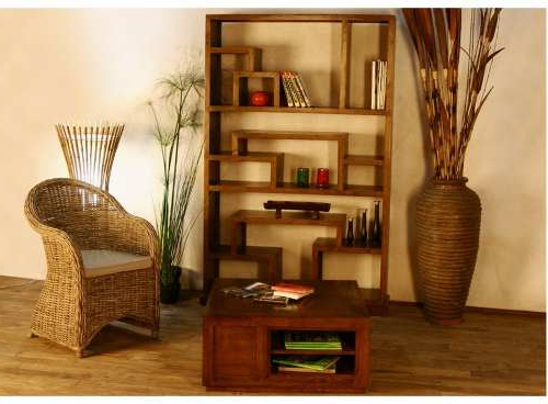 Muebles Decoracion 9ddf Biblioteca Ay Madera Maciza Muebles Y Decoracion 13 672