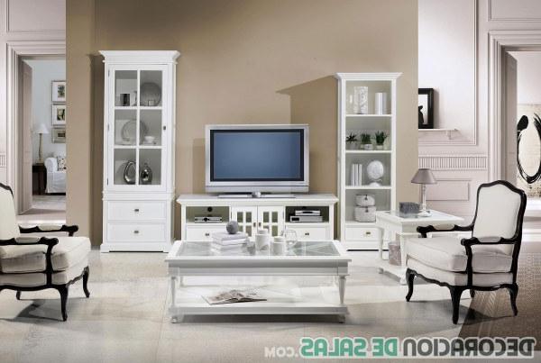 Muebles Decoracion Etdg Consejos Para La Decoracià N Con Muebles Blancos Decoracià N De Salas