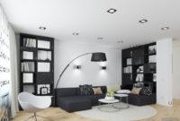 Muebles Decoracion H9d9 Ideas Para Decorar Con Muebles Negros