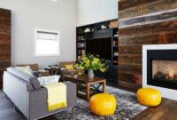 Muebles Decoracion Irdz Decoracion Muebles Salon Y Las Mejores Opciones Para Diseà Arlos