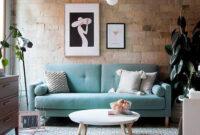 Muebles Decoracion Irdz Muebles Para Conseguir Una Decoracià N Vintage 100
