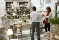 Muebles Decoracion Madrid 4pde Las Novedades De La Feria De La Feria De La Decoracià N Inter T En
