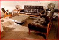 Muebles Decoracion Madrid Dwdk Muebles Decoracion Online Vintage 4p Tu Tienda De Muebles
