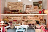 Muebles Decoracion Madrid Ftd8 Mejores Tiendas Muebles Madrid Mejores Tiendas Decoracion