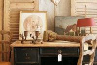 Muebles Decoracion Madrid H9d9 La Europea Decoracià N Vintage En Madrid Moove Magazine