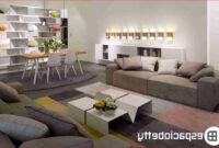Muebles Decoracion Madrid Ipdd Muebles Decoracion Madrid Proyectos De DecoraciN Moderna Y