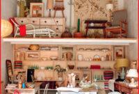 Muebles Decoracion Madrid Irdz Muebles Decoracion Madrid Las 14 Mejores Tiendas De