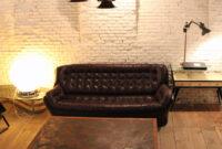 Muebles Decoracion Madrid Rldj Vintage 4p Tu Tienda De Muebles Vintage En Madrid Muebles Daneses