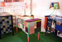 Muebles Decoracion Madrid Txdf Del Gallo Tu Tienda De Decoracià N En Madrid