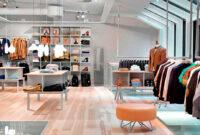 Muebles Decoracion Madrid Txdf Muebles Para Tiendas Equipamiento Y Decoracià N Mobiliario
